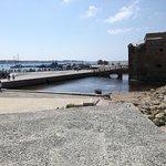 Photo of Paphos Harbour Castle