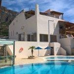 Photo of Creta Suites