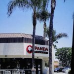Panda Express Foto