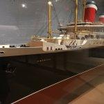 Foto de The Mariners' Museum & Park