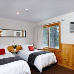 Foto de Town House Lodge
