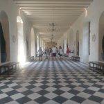 Foto di Castello di Chenonceau