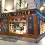 Photo of La Boutique Maille