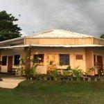 Photo of Paras Beach Resort