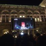Photo of State Opera House