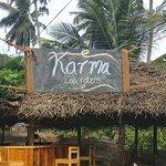 Karma Gardens