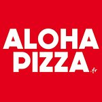 Photo of Aloha Pizza