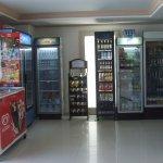 Shop at Siesta beach