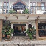 Photo of Yat B'alam Boutique Hotel