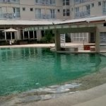 Photo of Hotel Turismo
