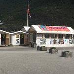 Photo of FjordSafari