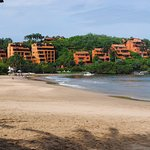Photo de Club Med Ixtapa Pacific