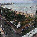 Foto de Meridiano Hotel