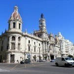 Photo of Plaza Ayuntamiento