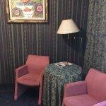 Hotel Tosco Romagnolo Foto