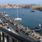 Photo of Sliema Marina Hotel