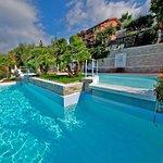 Villa Giada Resort Foto