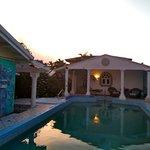 Foto de Villa Sunflower