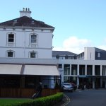 Photo of Rochestown Park Hotel
