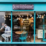 Photo de The Kitchenside Bakery