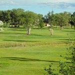 Quality Inn Grand Junction Foto