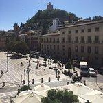 Photo de Plaza Nueva Hotel