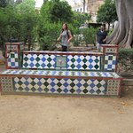 Foto de Jardines de Murillo