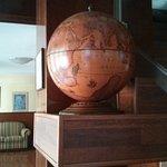 Photo de Hotel Villa Ghirlanda