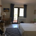 Photo of Residence Sopravento