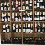 Thirion - Charcuterie & Vins Foto