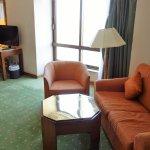 Sofa/Living room