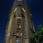 Photo de Ramses Hilton
