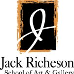 Richeson School of Art & Gallery