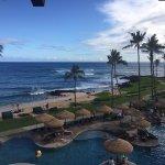 Sheraton Kauai Resort Foto