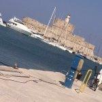 Photo of Atlantica Princess Hotel