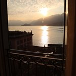 Photo of Hotel Bellagio