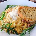 Ocean Lodge Seaview Restaurant & Bar