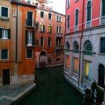 Photo de Palace Bonvecchiati
