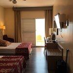 Photo de Best Western Hotel Salobrena
