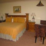 Room #226