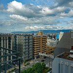 Photo of Aranvert Hotel Kyoto