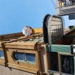 Elevator Brewery & Draught