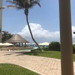 Foto di The Westin Lagunamar Ocean Resort Villas & Spa