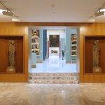 Photo de Museo de Bellas Artes de Valencia