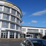 Photo of Maldron Hotel Limerick