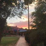 Photo de Arizona Inn