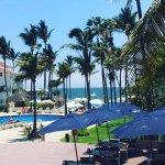 Foto de Marival Resort & Suites