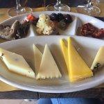 Photo of Gambino Winery