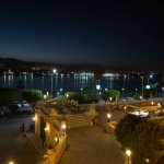 Foto de Sofitel Winter Palace Luxor