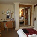 Foto de Best Western Forest Hills Hotel